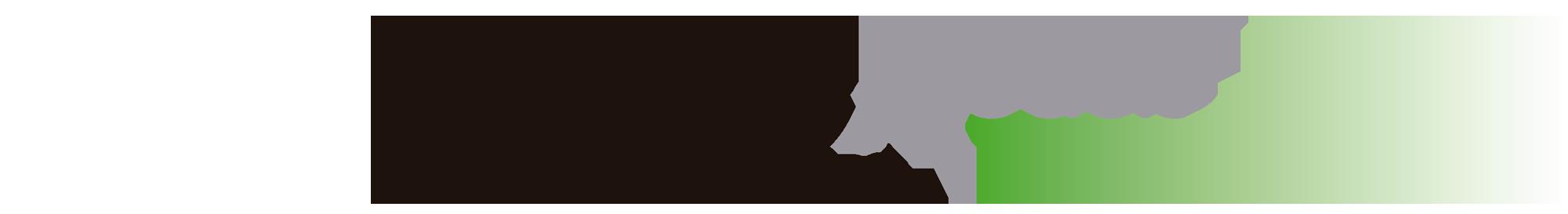 Carmen Gil - Agencia y Escuela de Modelos en Barcelona
