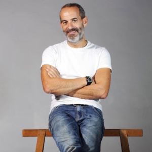 Bonflex-Ignacio Adeva