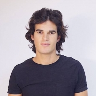 Víctor G