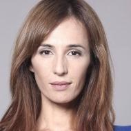 Marina D