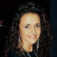 Laura V