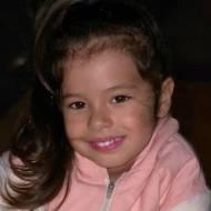 Adriana J