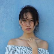 Yijun S