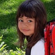 Daniela Angeline H