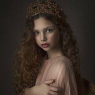 Daniela R